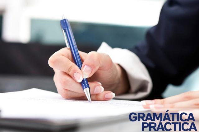 Gramatica Practica